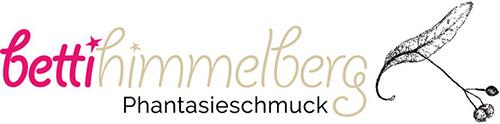 Betti Himmelberg Logo
